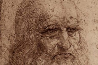 Habitat scenari possibili, conferenza su Leonardo