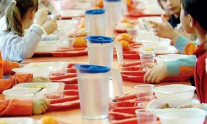 Niente maiale a scuola, intervengono Regione e Giorgia Meloni
