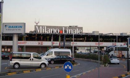 Chiusura Linate, a mezzanotte di venerdì via al trasloco