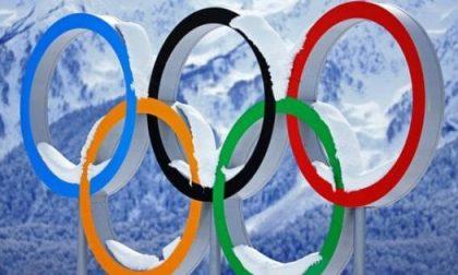 """Fontana: """"Olimpiadi, incrociamo le dita"""""""