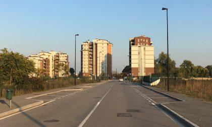Milano 4 you 2018, la Giunta approva il Piano integrato di intervento
