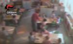 Maltrattamenti in scuole e asili, in arrivo una legge per le telecamere