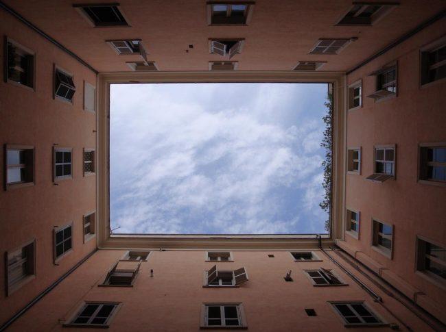 Milano 2035: la coalizione per l'abitare giovanile