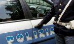 Risse, aggressioni e avventori molesti: sospesa la licenza al Vip Club di Sesto San Giovanni