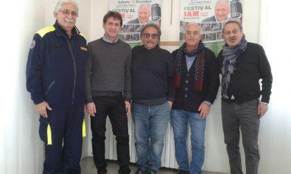 Per i vent'anni dalla morte di Battisti un maxi concerto a Cologno Monzese