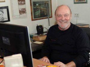 Addio a Tullio Dobner, il traduttore di Stephen King