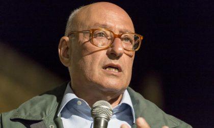 Piero Dorfles dona 300 libri alla biblioteca di Melzo