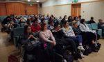 Doping e integratori spiegati agli studenti