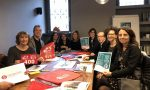 Christmas run per l'inclusione sociale e raccogliere fondi per le scuole