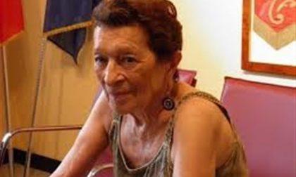"""Addio alla """"mamma"""" delle pigotte dell'Unicef"""