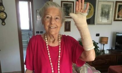 """Anziana scomparsa era in ospedale: """"Si sono dimenticati di avvisarci"""""""