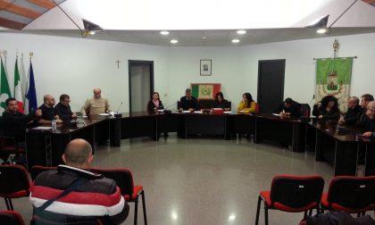 Basiano dice no al biogas solo dopo un Consiglio rovente