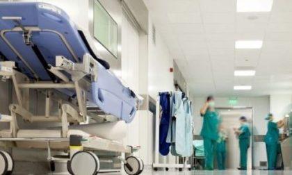 Da Regione Lombardia 259 milioni di euro per gli ospedali pubblici