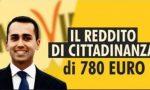 Reddito di cittadinanza: a Milano sarebbero in pochi a riceverlo TUTTI I DATI