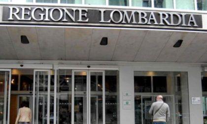 Coronavirus, la situazione in Lombardia DIRETTA VIDEO