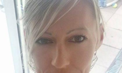 La madre del bambino ucciso nell'incendio si sfoga su Facebook