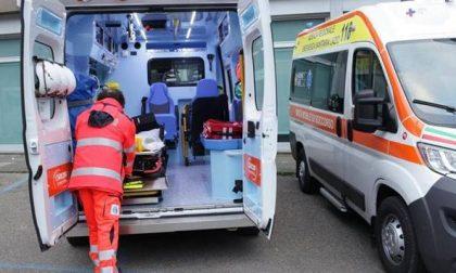 Tragedia nel Milanese: bimbo morto in culla