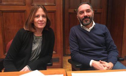 Idroscalo, nasce l'istituzione. Forza Italia chiede più sicurezza