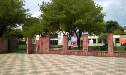 Due piazze e una scuola nel futuro della città