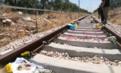 Nonna morì salvando il nipotino sul treno deragliato, 18 a processo