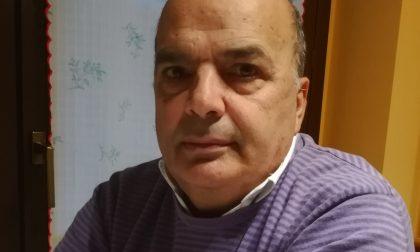 Cassano pensionato per le Feste apre la sua casa ai poveri e ai senza tetto