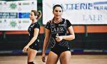 New Volley Adda una sconfitta che dà morale