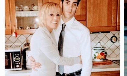 """Omicidio Lorini, l'appello della madre: """"Chiediamo giustizia"""""""