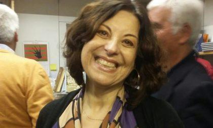 Loredana Limone non c'è più, la Martesana piange la scrittrice