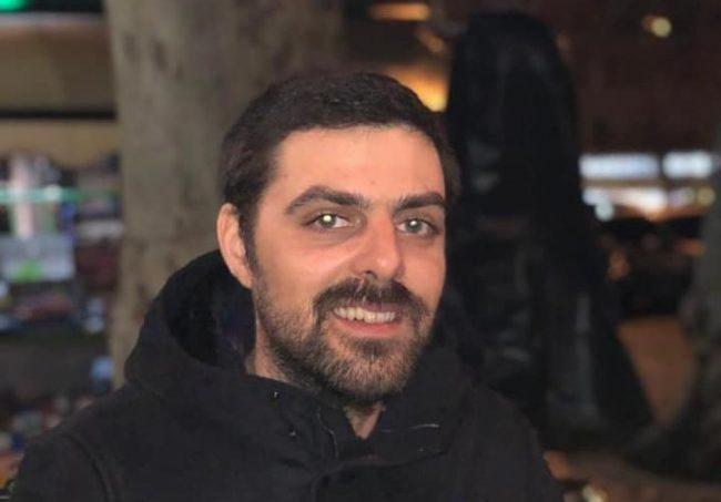Mattia Mingarelli scomparso. La famiglia &#8220&#x3B;L&#8217&#x3B;ha portato via qualcuno&#8221&#x3B;
