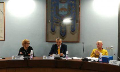 Via Brembate, il sindaco di Canonica annuncia un'azione di forza