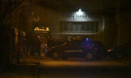 Agente di Polizia trovata morta, ferita mortalmente da un colpo di pistola FOTO