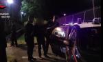 Traffico di droga su autobus di linea dalla Puglia: 22 arresti VIDEO