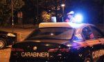 Rapina un ecuadoriano, arrestato marocchino a Pioltello