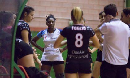 Serie C Volley, girone C diviso in tre tronconi