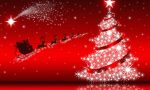 Auguri Natale, frasi da dedicare
