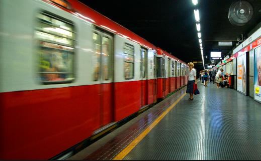 Biglietto unico integrato Milano e provincia, slitta a luglio la riforma