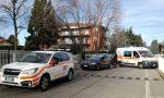 Omicidio nel Lecchese: uccide la madre nel giorno di Natale
