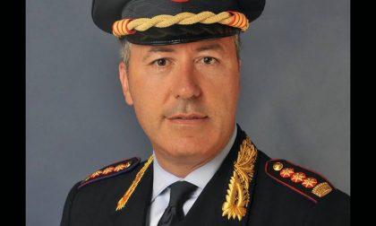 Comandante della Polizia locale di Monza ECCO IL NOME