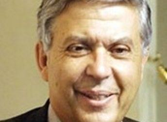 Intitolato a Riccardo Sarfatti il circolo del Pd di Cologno
