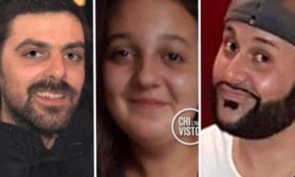 Il mistero in vetta, la 15enne, il fotografo e tutti gli altri scomparsi in Lombardia