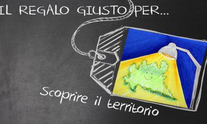 """Gite in Lombardia e Netweek: prosegue la campagna """"un'emozione lunga un anno"""""""