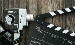 L'ABC del Videomaker, corso gratuito per gli studenti dai 13 ai 18 anni