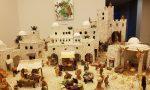 Natale con il Circolo pensionati a Segrate, tante occasioni per fare festa insieme