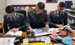 Narcotraffico internazionale, arresti anche in Lombardia
