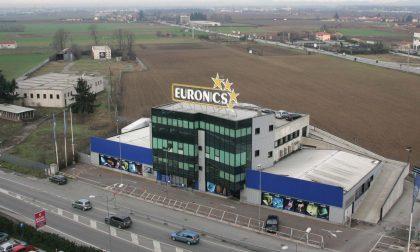 I dieci store di Castoldi rimangono Euronics: salvi i punti vendita in Lombardia