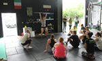 Torneo di CrossFit, sarà derby tra Martesana e Brianza