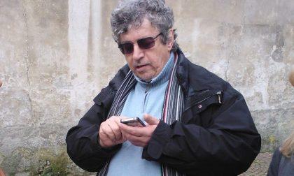 Processo Resit, assolto l'ex sub commissario Giulio Facchi