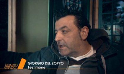"""Mattia Mingarelli morto in Valmalenco: il gestore del rifugio """"Barchi"""" parla in tv"""
