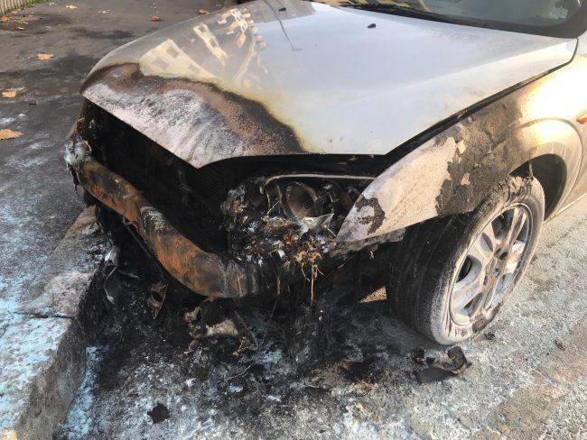 incendio auto capodanno 1