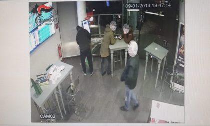 """Furto di portafogli: denunciato ladro dalle """"mani di velluto"""""""